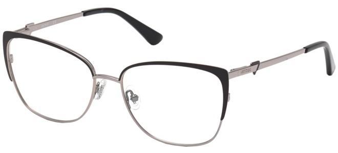 Guess briller GU2814