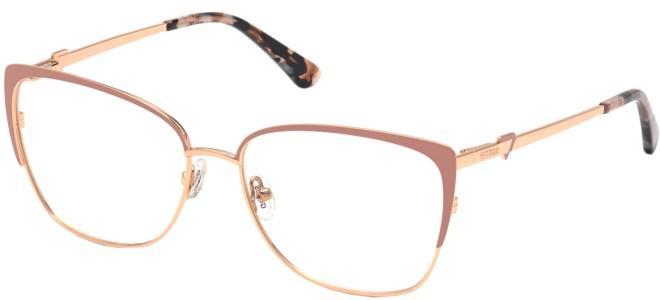 Guess eyeglasses GU2814