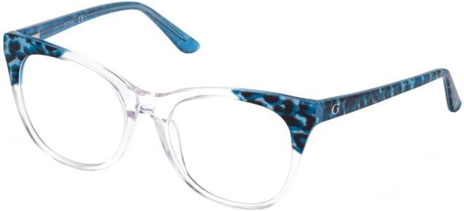 Guess briller GU2819