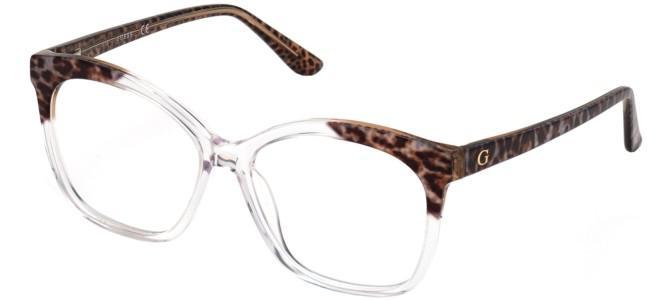 Guess briller GU2820