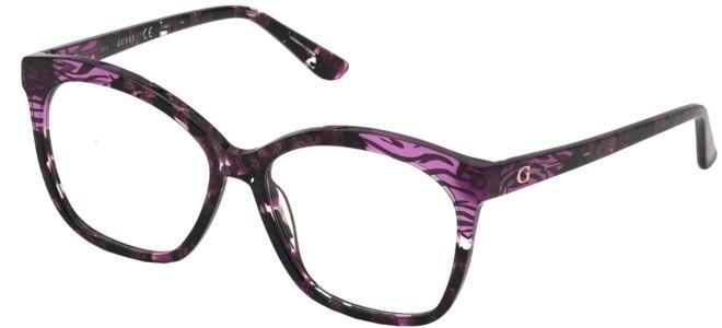 Guess eyeglasses GU2820