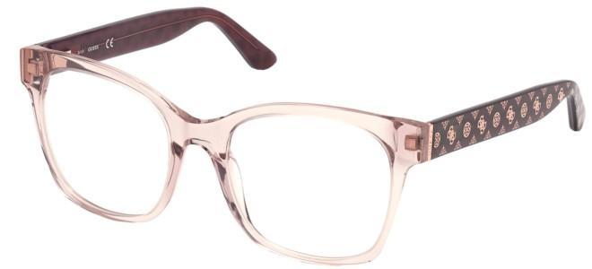 Guess eyeglasses GU2821