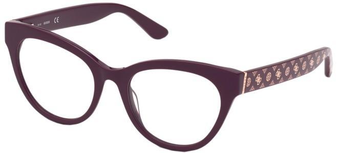 Guess briller GU2822
