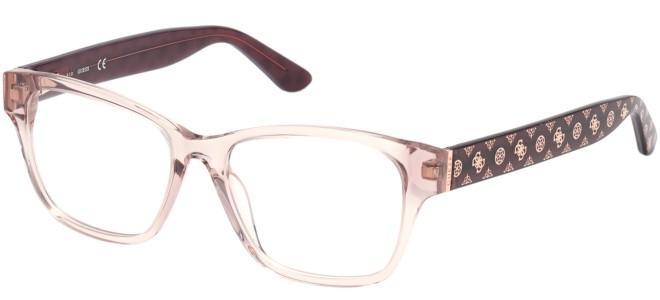 Guess briller GU2823
