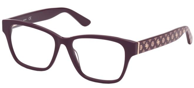 Guess eyeglasses GU2823