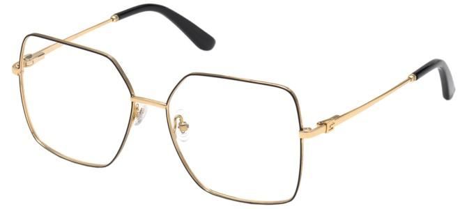 Guess eyeglasses GU2824