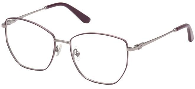 Guess eyeglasses GU2825