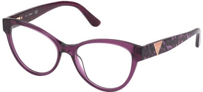 Guess eyeglasses GU2826