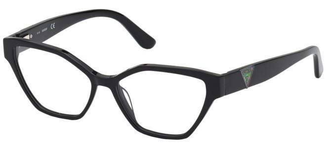 Guess briller GU2827