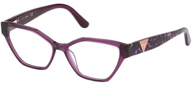 Guess eyeglasses GU2827