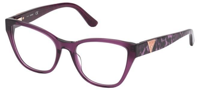 Guess eyeglasses GU2828