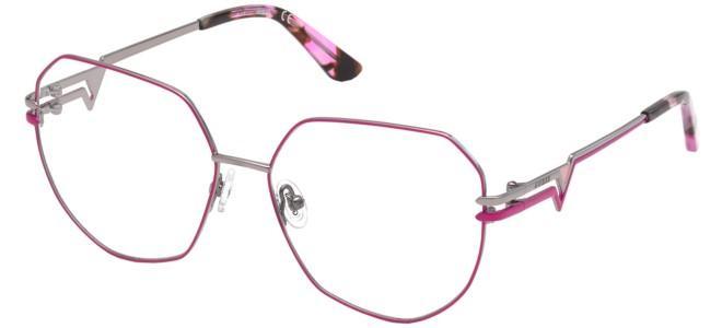 Guess eyeglasses GU2829