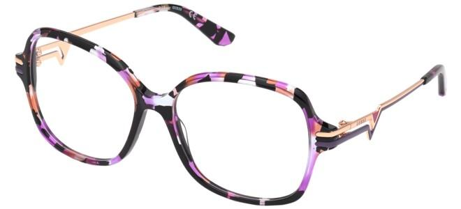Guess eyeglasses GU2830