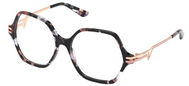 Guess briller GU2831