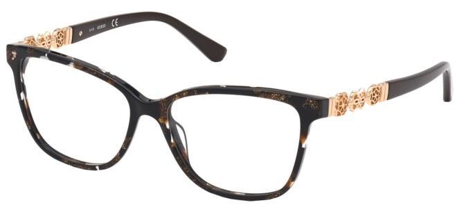 Guess briller GU2832