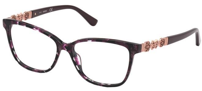 Guess eyeglasses GU2832