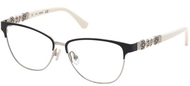 Guess briller GU2833