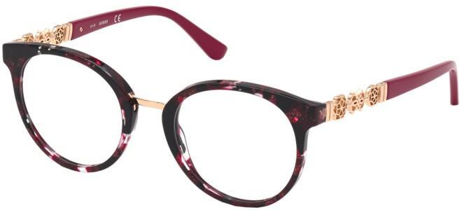 Guess eyeglasses GU2834