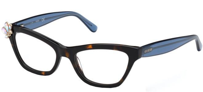 Guess eyeglasses GU2836
