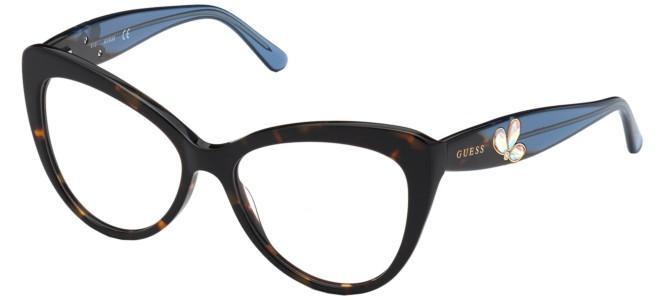 Guess briller GU2837