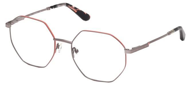 Guess briller GU2849