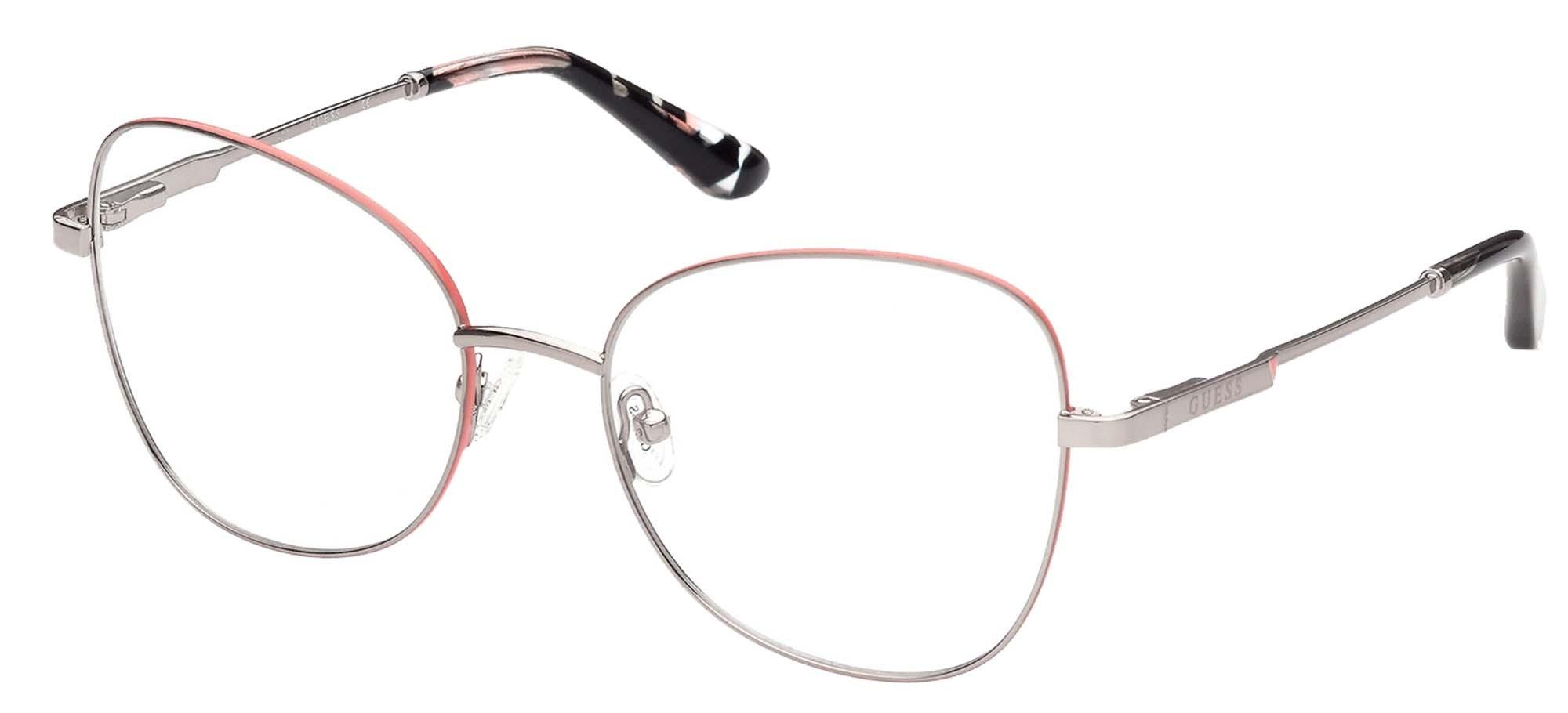 Guess briller GU2850