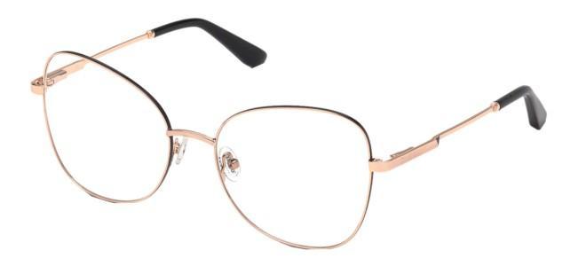 Guess brillen GU2850