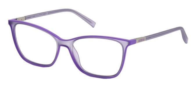 Guess briller GU3055