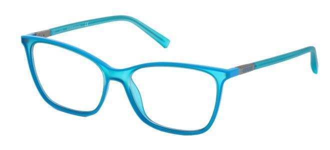 Guess eyeglasses GU3055