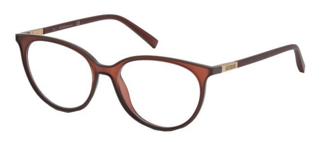 Guess brillen GU3056