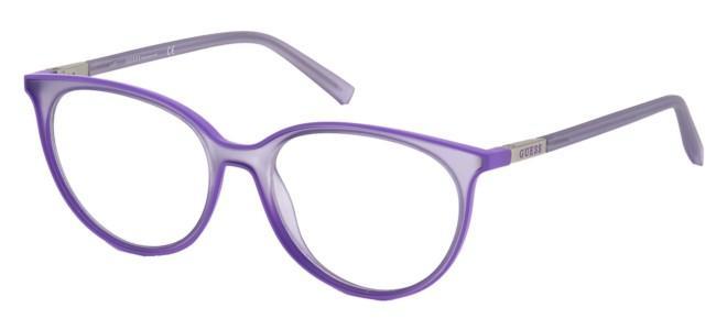 Guess briller GU3056