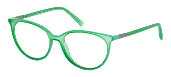 Guess eyeglasses GU3056