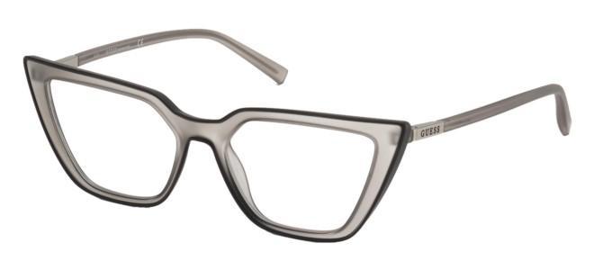 Guess briller GU3057