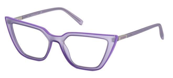 Guess eyeglasses GU3057