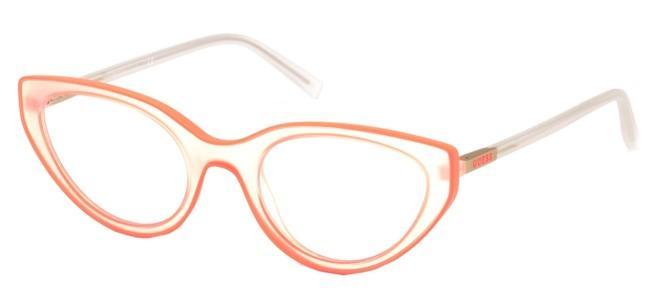 Guess briller GU3058