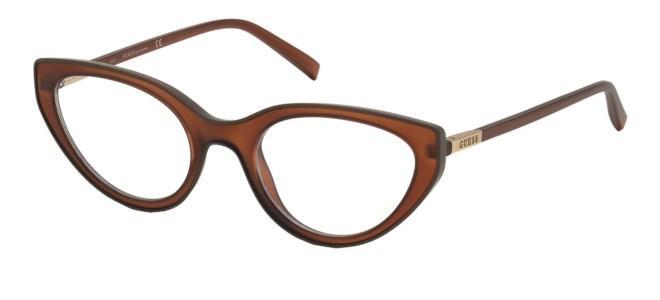 Guess eyeglasses GU3058