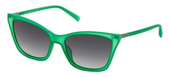 Guess solbriller GU3059
