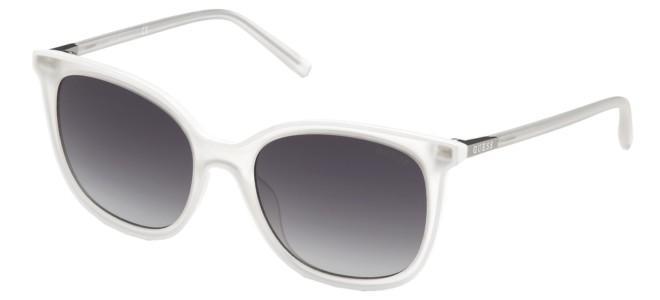 Guess solbriller GU3060