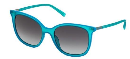 Guess sunglasses GU3060