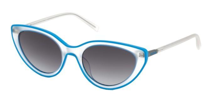 Guess zonnebrillen GU3061