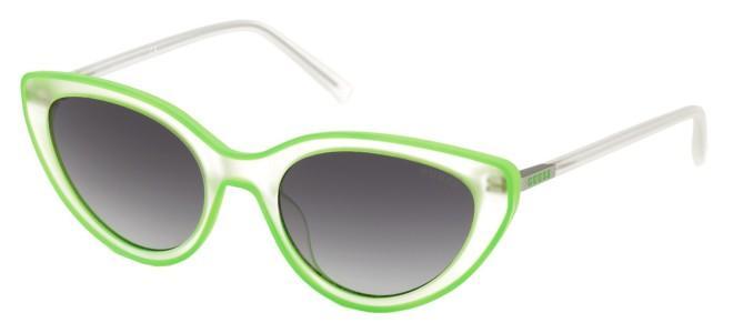Guess solbriller GU3061