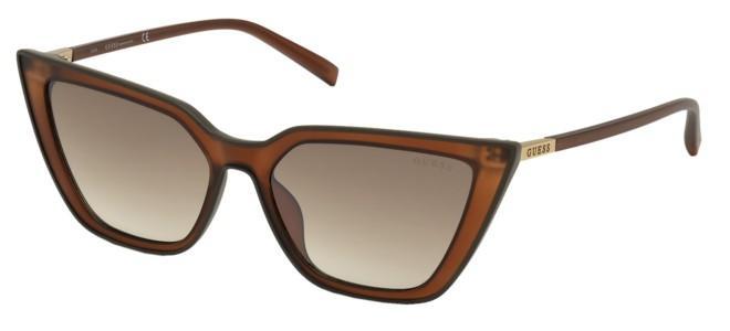 Guess zonnebrillen GU3062