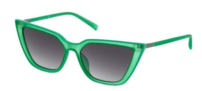 Guess sunglasses GU3062