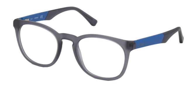 Guess eyeglasses GU50000