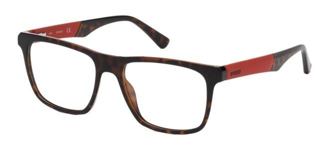 Guess briller GU50001