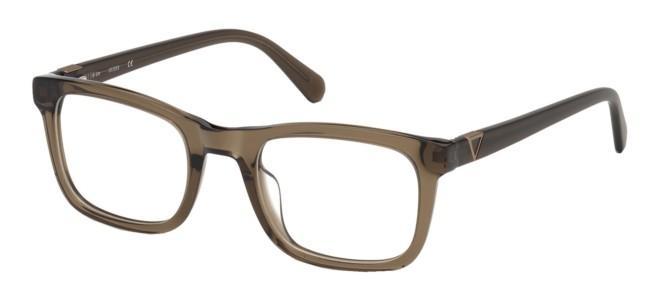 Guess brillen GU50002