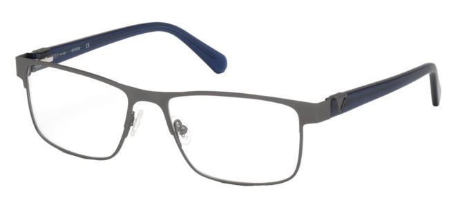 Guess briller GU50003
