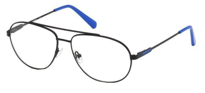 Guess briller GU50004