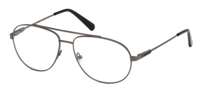 Guess eyeglasses GU50004
