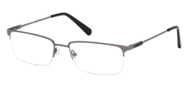 Guess briller GU50005